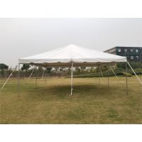 Used Party Tents For Sale >> 1 Commercial Party Tents For Sale Party Tents Direct