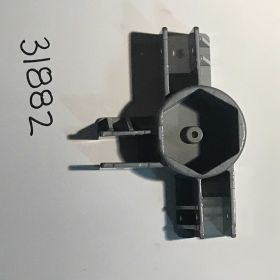 50MM Middle Leg Top Joint