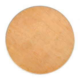 """30"""" Round Cocktail/Bistro Table Top"""