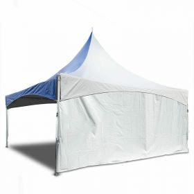 8x20-one-solid-sidewall-for-high-peak-tent-img_1