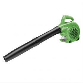Green Machine GM08000 26cc 2-Cycle Blower
