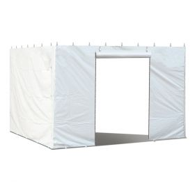 10x10-vinyl-sidewall-kit-for-tent-with-front-zipper-panel-img_01
