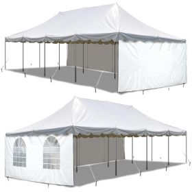 vinyl-solid-and-window-side-wall-kit-for-20x40-tent-img_1