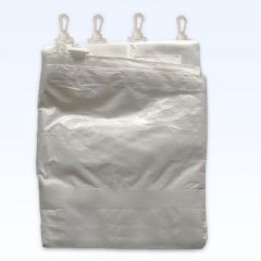 economy-7x20-foot-pe-sidewall-for-canopy-tent-img_1