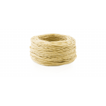30 Yards Fine Polyester Thread for Commercial Inflatable Repair