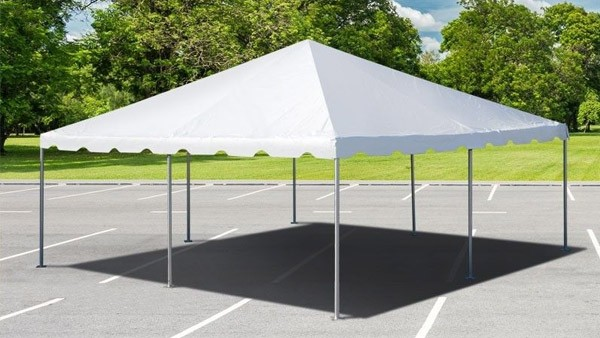 West Coast Frame Party Tents for Sale